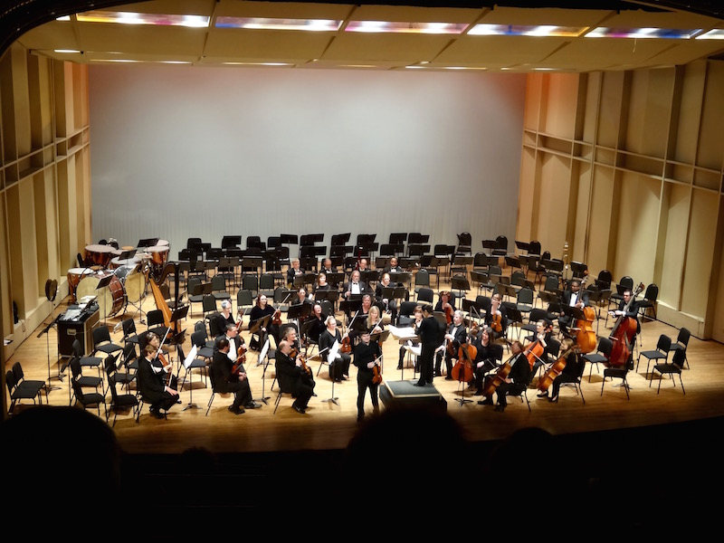 chattanooga symphony side by side