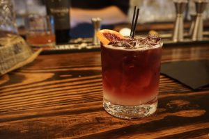 london calling chattanooga speakeasy happy hour