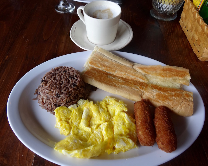 cuban brunch embargo 62 chattanooga
