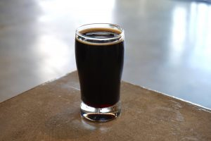craft beer chattanooga