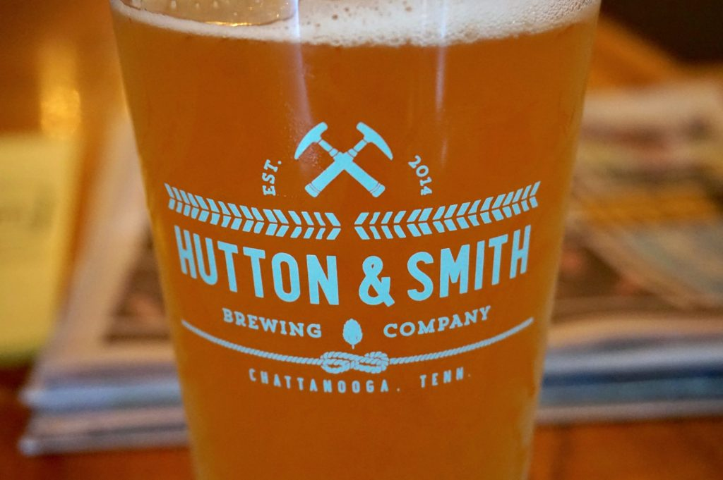 hutton and smith chattanooga promenade ipa