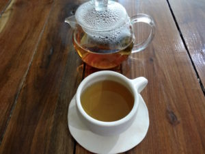 weekly sip wildflower tea shop