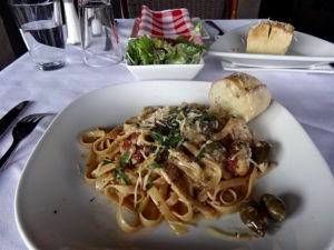 red sauce chattanooga foodie guide