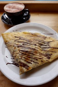 benet's crepes cambridge