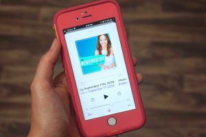 7 podcasts i'm absolutely loving right noq