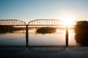 7 reasons to visit chattanooga this summer