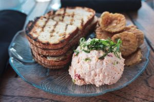 public house pimento cheese chattanooga