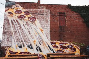 southside pizza chattanooga