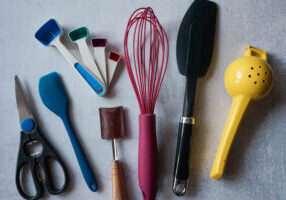best baking tools in my kitchen
