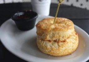 best biscuits in chattanooga